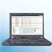 電力規約分析儀 JUXI6000