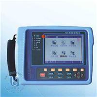 電力模擬/數據測試儀 RY4055
