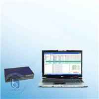 電力規約分析儀 RY4057
