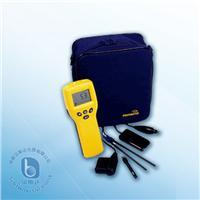脈沖溫濕度度儀 Protimeter Moisture Measurement System M