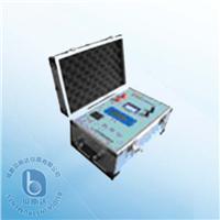 變壓器 TX-ZDC03-10