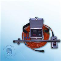 滑動式測斜儀(手工記錄)   XB338-1