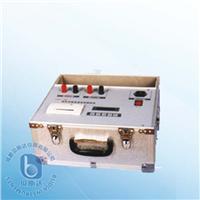 直流电阻测试仪 ZGY-Ⅲ