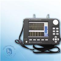 非金屬超聲波檢測儀  ZBL-U10