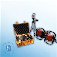 非金屬超聲檢測儀   ZBL-U520