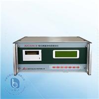 变压器直流电阻测试仪 BZC3391B-Ⅱ