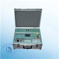 变压器直流电阻测试仪 BY2580