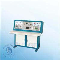 電流互感器 TXDL-8400