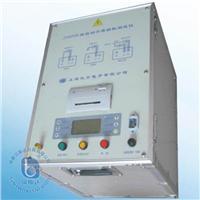 接地线成组直流电阻测试仪 JCC5503