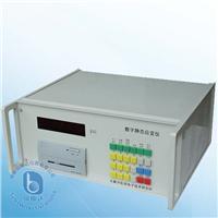 靜態電阻應變儀  SDY2206型
