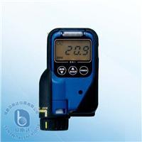氧氣檢測儀 OX-07