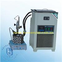 低溫針入度試驗器 SYD-2801F