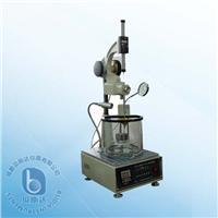 針入度試驗器  SYD-2801G