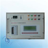 變壓器直流消磁系統 BZX3397
