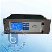 磁氧分析儀 DJYQ-O100