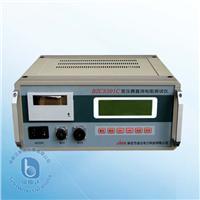 变压器直流电阻测试仪 BZC3391