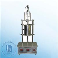 高溫立式膨脹儀  ZRPY-Ⅲ