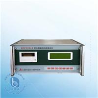 变压器直流电阻测试仪 BZC3391B