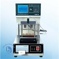 全自動瀝青軟化點試驗器 SYD-2806G