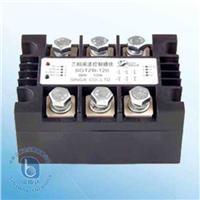 三相移相調壓器 TSR-40DA-W