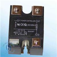 單相移相調壓器 SSR-40VA