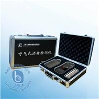 呼氣式酒精檢測儀 SAD 500
