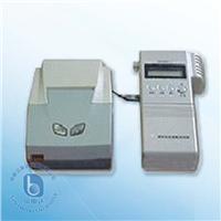 酒精测试仪 WAT89EC-1