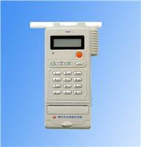 酒精檢測儀 金剛三號WAT89EC-3