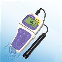 便攜式溶解氧測定儀 DO300