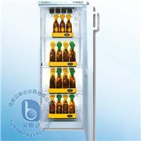 BOD培養箱(4層) TS606/3-i
