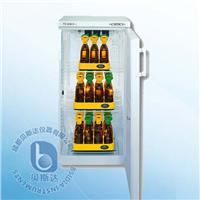 BOD培養箱(3層) TS606   4-i