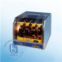 BOD培養箱 OxiTop Box