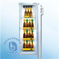 BOD培養箱(4層,大尺寸) TS6062i