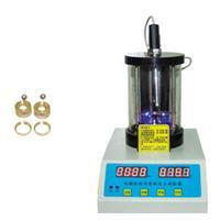 瀝青軟化點測定儀  HW-2806F