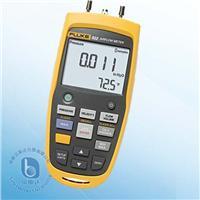 差壓/風速/風量測定儀 FLUKE922