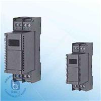 隔離、配電器 SFG/SGP