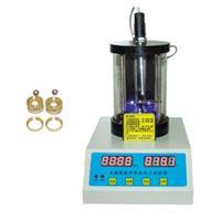瀝青軟化點測定儀 HW-2806D
