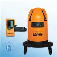 激光標線儀 LS604JS