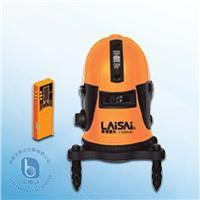 激光標線儀 LS605JR/LS605JRII
