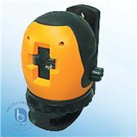 激光標線儀 LSG600