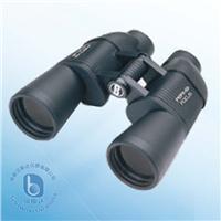 雙筒望遠鏡  17-5010