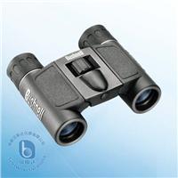 雙筒望遠鏡  13-2514
