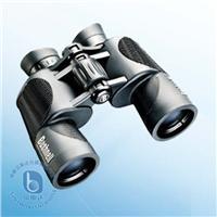 雙筒望遠鏡  13-2410
