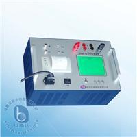 回路電阻測試儀 CT2220