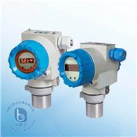 氧氣智能變送器 EDL618718-O2