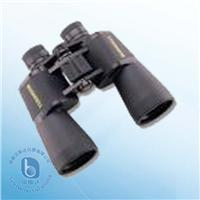 雙筒望遠鏡  13-2050