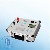 高精度回路電阻測試儀 TE200