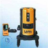 激光標線儀 LS623