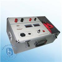 回路電阻測試儀系統 CR-III