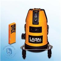 激光標線儀 LS606JS/LS606JSII